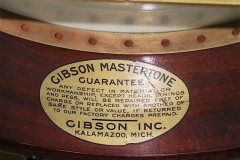 9470-7_gibson_mastertone_banjo_tb-granada_decal