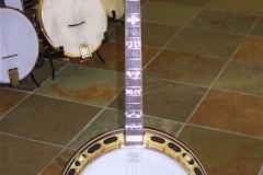 9470-7_gibson_mastertone_banjo_tb-granada_front