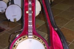 9470-7_gibson_mastertone_banjo_tb-granada_in_case