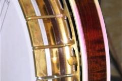 9470-7_gibson_mastertone_banjo_tb-granada_metal_a