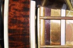 9470-7_gibson_mastertone_banjo_tb-granada_metal_c