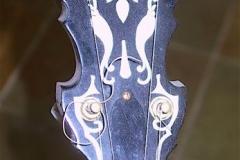 9470-7_gibson_mastertone_banjo_tb-granada_peghead