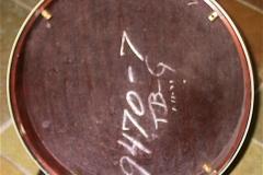 9470-7_gibson_mastertone_banjo_tb-granada_resonator_fon