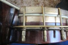 9522-1_gibson_mastertone_banjo_tb-granada_hardware_b