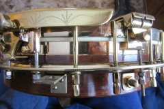 9522-1_gibson_mastertone_banjo_tb-granada_hardware_c