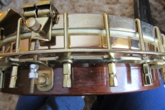 9522-1_gibson_mastertone_banjo_tb-granada_hardware_d