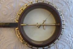 9522-1_gibson_mastertone_banjo_tb-granada_inside_pot