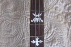 9522-1_gibson_mastertone_banjo_tb-granada_lower_frets