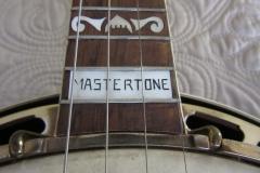 9522-1_gibson_mastertone_banjo_tb-granada_mastertone_block