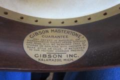 9522-1_gibson_mastertone_banjo_tb-granada_mastertone_decal