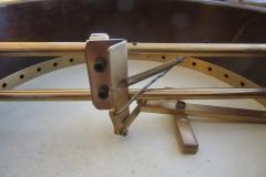 9522-1_gibson_mastertone_banjo_tb-granada_mute_mechanism