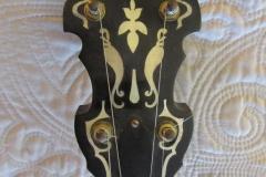 9522-1_gibson_mastertone_banjo_tb-granada_peghead