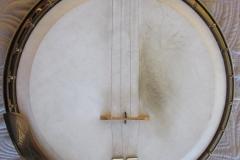 9522-1_gibson_mastertone_banjo_tb-granada_pot_front