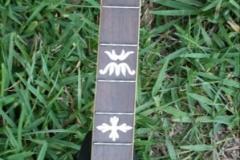 9522-16_gibson_mastertone_banjo_tb-granada_neck