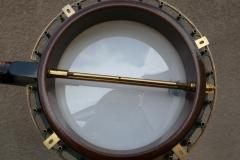 9522-16_gibson_mastertone_banjo_tb-granada_rb-inside_pot
