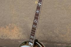 9522-16_gibson_mastertone_banjo_tb-granada_rb_front