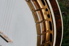 9522-16_gibson_mastertone_banjo_tb-granada_rb_pot_a (1)