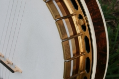 9522-16_gibson_mastertone_banjo_tb-granada_rb_pot_a