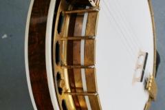 9522-16_gibson_mastertone_banjo_tb-granada_rb_pot_b