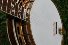 9522-16_gibson_mastertone_banjo_tb-granada_rb_pot_c