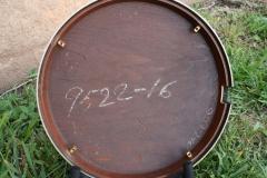 9522-16_gibson_mastertone_banjo_tb-granada_reso_chalk