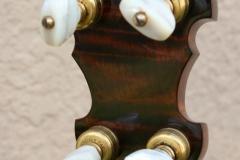 9522-16_gibson_mastertone_banjo_tb-granada_tuners_in_rb_neck