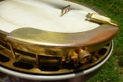 9522-4_gibson_mastertone_banjo_tb-granada_armrest