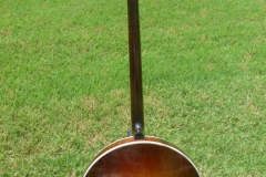 9522-4_gibson_mastertone_banjo_tb-granada_back