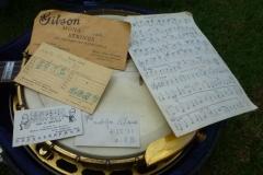 9522-4_gibson_mastertone_banjo_tb-granada_case_candy
