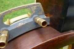 9522-4_gibson_mastertone_banjo_tb-granada_doehler_die_casting_stamp