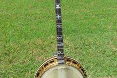 9522-4_gibson_mastertone_banjo_tb-granada_front
