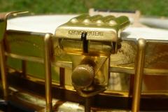 9522-4_gibson_mastertone_banjo_tb-granada_grover_patent
