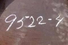 9522-4_gibson_mastertone_banjo_tb-granada_large_factory_order_number_in_resonator