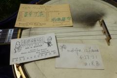 9522-4_gibson_mastertone_banjo_tb-granada_lesson_cards