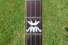 9522-4_gibson_mastertone_banjo_tb-granada_lower_frets
