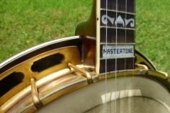 9522-4_gibson_mastertone_banjo_tb-granada_mastertone_block