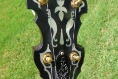 9522-4_gibson_mastertone_banjo_tb-granada_peghead