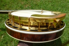 9522-4_gibson_mastertone_banjo_tb-granada_pot_a
