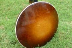 9522-4_gibson_mastertone_banjo_tb-granada_resonator_back