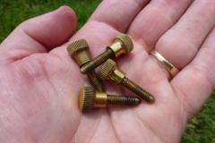 9522-4_gibson_mastertone_banjo_tb-granada_resonator_screws