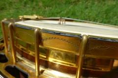9522-4_gibson_mastertone_banjo_tb-granada_stretcher_band_a