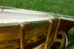 9522-4_gibson_mastertone_banjo_tb-granada_stretcher_band_b