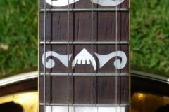9522-4_gibson_mastertone_banjo_tb-granada_upper_frets
