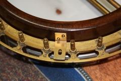 9556-32_gibson_mastertone_banjo_tb-granada_brackt