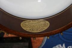9556-32_gibson_mastertone_banjo_tb-granada_decal