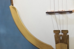 9556-32_gibson_mastertone_banjo_tb-granada_rb_armrest_tailpiece