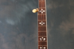9556-32_gibson_mastertone_banjo_tb-granada_rb_neck