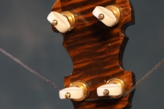 9556-32_gibson_mastertone_banjo_tb-granada_rb_peghead_back