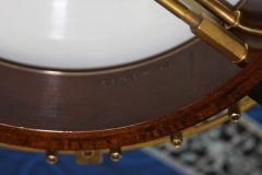 9556-32_gibson_mastertone_banjo_tb-granada_rim_fon