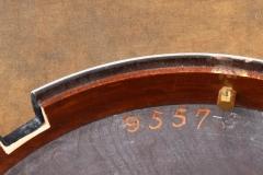 9557-3_gibson_mastertone_banjo_tb-granada_factory_order_number_in_resonator